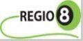 Regio8